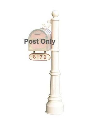 Residential Posts
