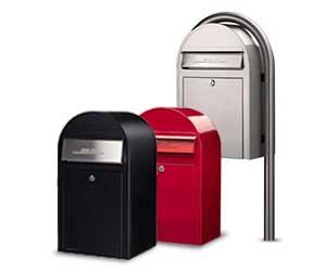 bobi-mailboxes