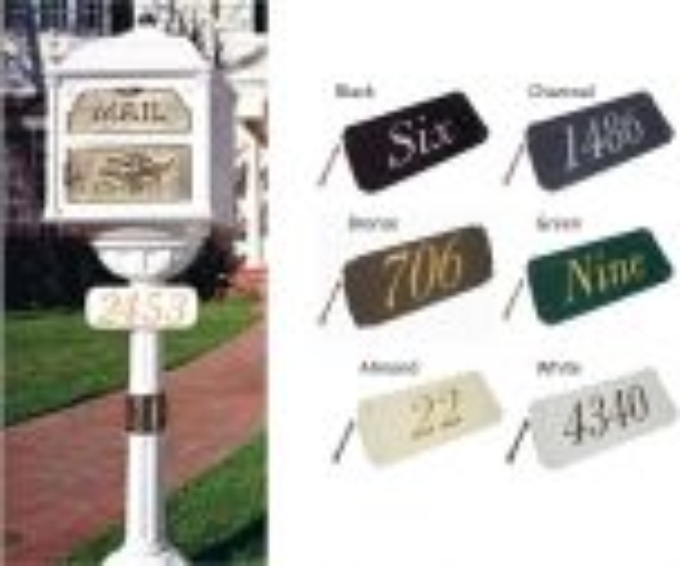classic-address-plaques-choose-color