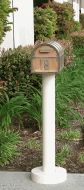 streetscape-inc-mailboxes-si-210s-standard-mailbox-post---westchester-brass-mailbox