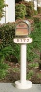 streetscape-inc-mailboxes-si-211s-basic-mailbox-post---westchester-brass-mailbox