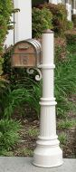 streetscape-inc-mailboxes-si-225s-capistrano-mailbox-post---westchester-brass-mailbox