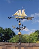 yacht-gold-bronze-wv00423a