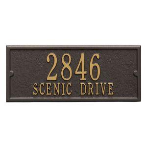 1425-whitehall-superior-custom-mailbox-package-choose-options-513