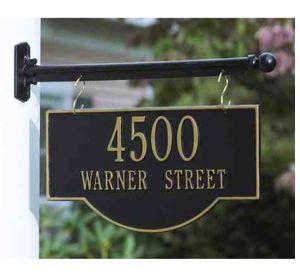 1806-hanging-address-plaques-32