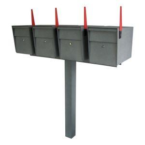 4boxpostingroundgranite