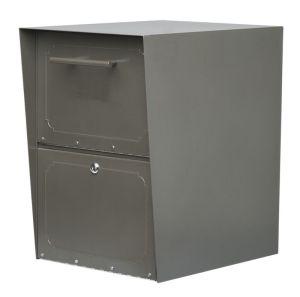 5103z-oasis-dropbox-bronze