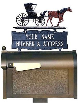 7002-standard-two-sided-standard-mailbox-sign-w-ornament-option-2-lines-40