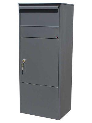 alx-800-gray-hr
