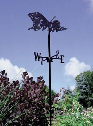 butterfly-garden-metallic-wv