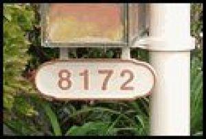 changing-address