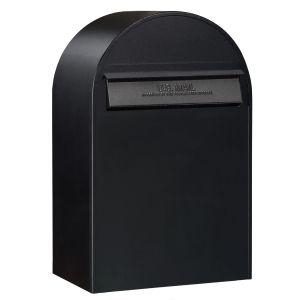 USPS Bobi Classic (B) Rear Access Mailbox