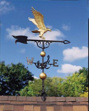 eagle-gold-bronzewv00428a