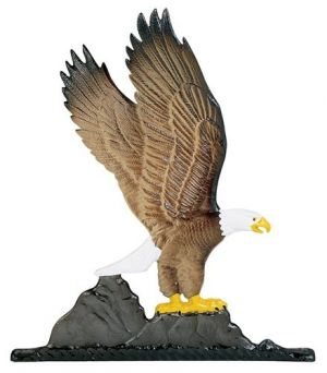 eagle-mc-wv