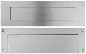 european-home-mail-slot-brushed-14