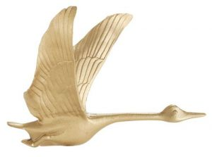 goose-gold-bronze-or03218a