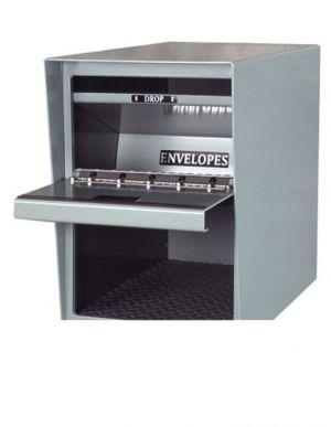 Standard Drop Box