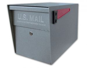 mailboss-gray