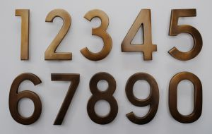 ecco-number-colors