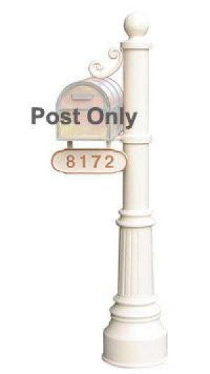 postonly-streetscape-newport-2014