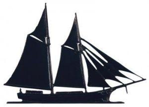 wh-03053-black