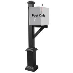 wpd-sb1-s7-lslm-2000-mailbox-blurred