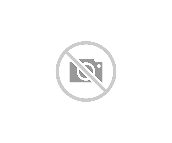 USPS Bobi Grande (B) Rear Access Black Mailbox