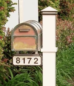 streetscape-inc-mailboxes-si-274s-craftsman-mailbox-post---westchester-brass-mailbox