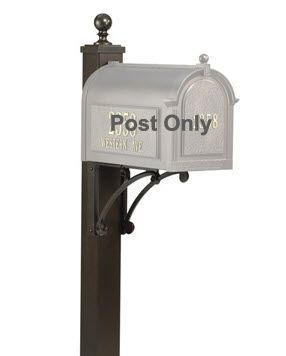 postonly-wh-deluxe-2014