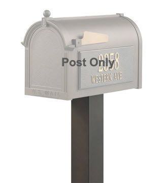 postonly-wh-standard-2014