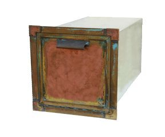 streetscape-inc-mailboxes-si-175-gateway