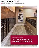 2019 Florence 4C Catalog