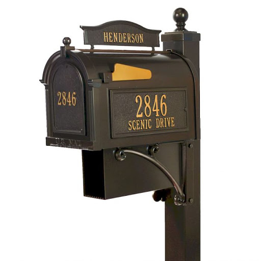 ultimate-mailbox-post