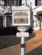 classic-pedestal-mailbox-package