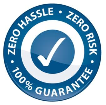 Mayne zero logo