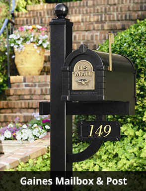 brands-gaines-mailboxes