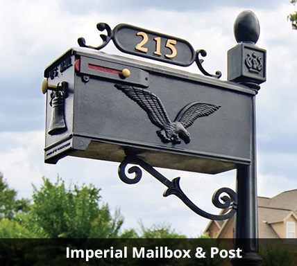 imperial-mailbox-systems