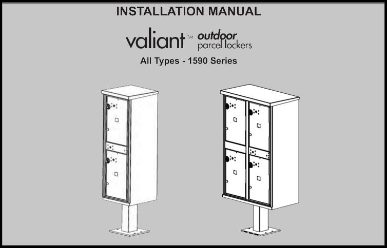1590-parcel-locker-installation-manual