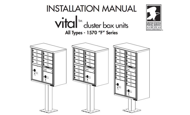 AF-1570-installation-manual