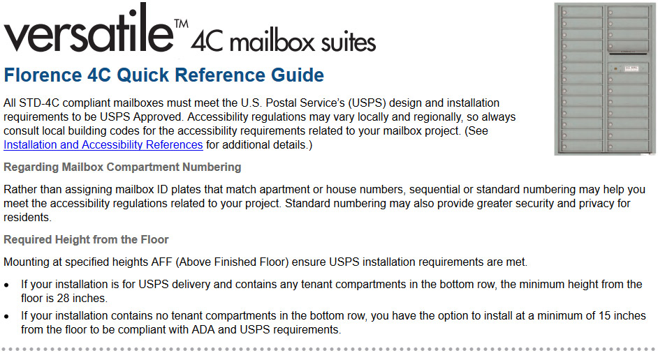auth-florence-4c-mailbox-suites-overview