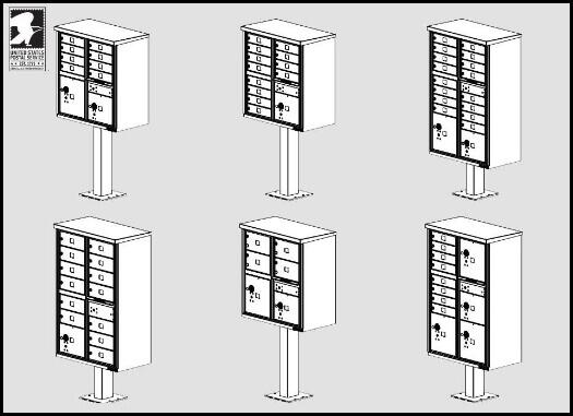 installation-manual