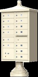1570-13V2XX