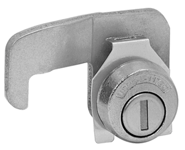 Heavy Duty Cam Lock
