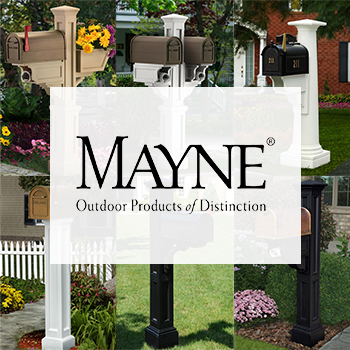Mayne Post