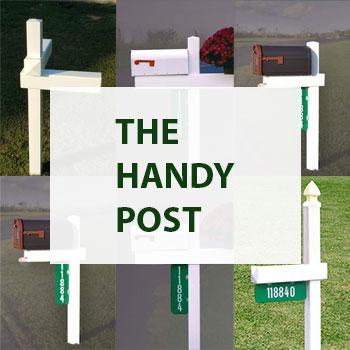 Handy Post