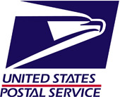 USPS Approved Mailboxes