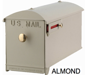 almond-imperial
