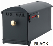 black-imperial