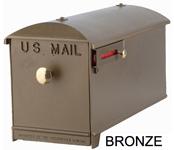 bronze-imperial