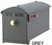 grey-imperial